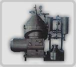 ОКНП-5 / Сепараторы - Для Получения Мягкого Обезжиренного Творога / Сепараторы, молоко обрабатывающие оборудование, запчасти, продажа и ремонт по всей России: Сливкоотделители, Молокоочистители, Бактофуги